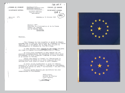 EU, 2011-2015